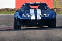 corvette-c3-stingray-fia-historic-racecar