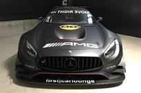 mercedes-amg-gt3-2016-only-7500-kms