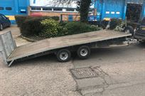 bateson-flat-tilt-bed-trailer-2007