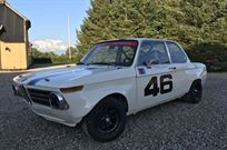 bmw-2002-historic-race-car-rolling-chassis