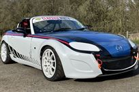 mazda-mx5-supercup-car