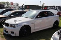 bmw-1m-road-legal-tracktime-attack-car-600-bh