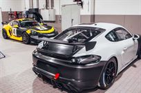 wanted-cayman-718-gt4-competition-or-manthey