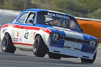 1975-ford-escort-rs-1600-group-2-fia