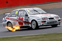 1987-sierra-rs500-group-a-touring-car-ex-wolf