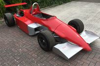 ralt-rt3-vw-1984-rebuild-project-car