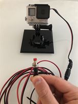 hardwired-push-button-gopro-control