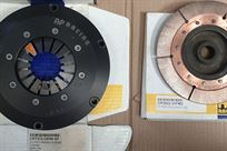 ap-racing-clutch-and-release-bearing-cp7372