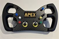 apex-steering-wheels