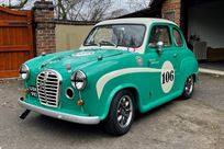 austin-a35-race-car---ex-hrdc-academy-car