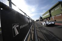 radical-arrive-and-drive-race-weekends-availa