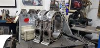 mazda-13b-peripheral-port-engine-and-55mm-itb