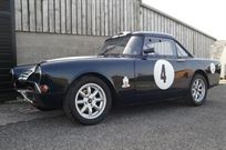 1964-sunbeam-alpine-series-iv-race-car