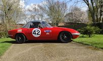 1967-lotus-elan-series-3-fixed-head-coupe-rac