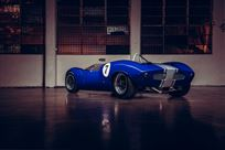 elva-mk-vii-sports-race-car