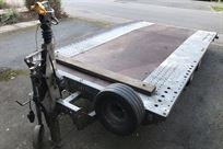 brian-james-car-trailer-flatbed-with-folding