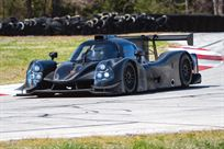 ligier-js-p3-lmp3-prototype-race-car