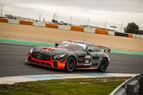 drive-availible-gt4-south-in-mercedes-amg-gt4
