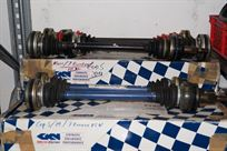 porsche-997-cup-s-and-gt3-r-driveshafts