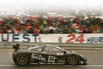 mclaren-f1-gtr-engine-and-gearbox-parts
