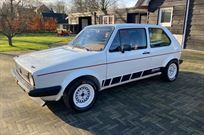 golf-gti-mk1-fia-race-car