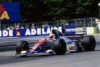 80s90s-f1-cars-wanted