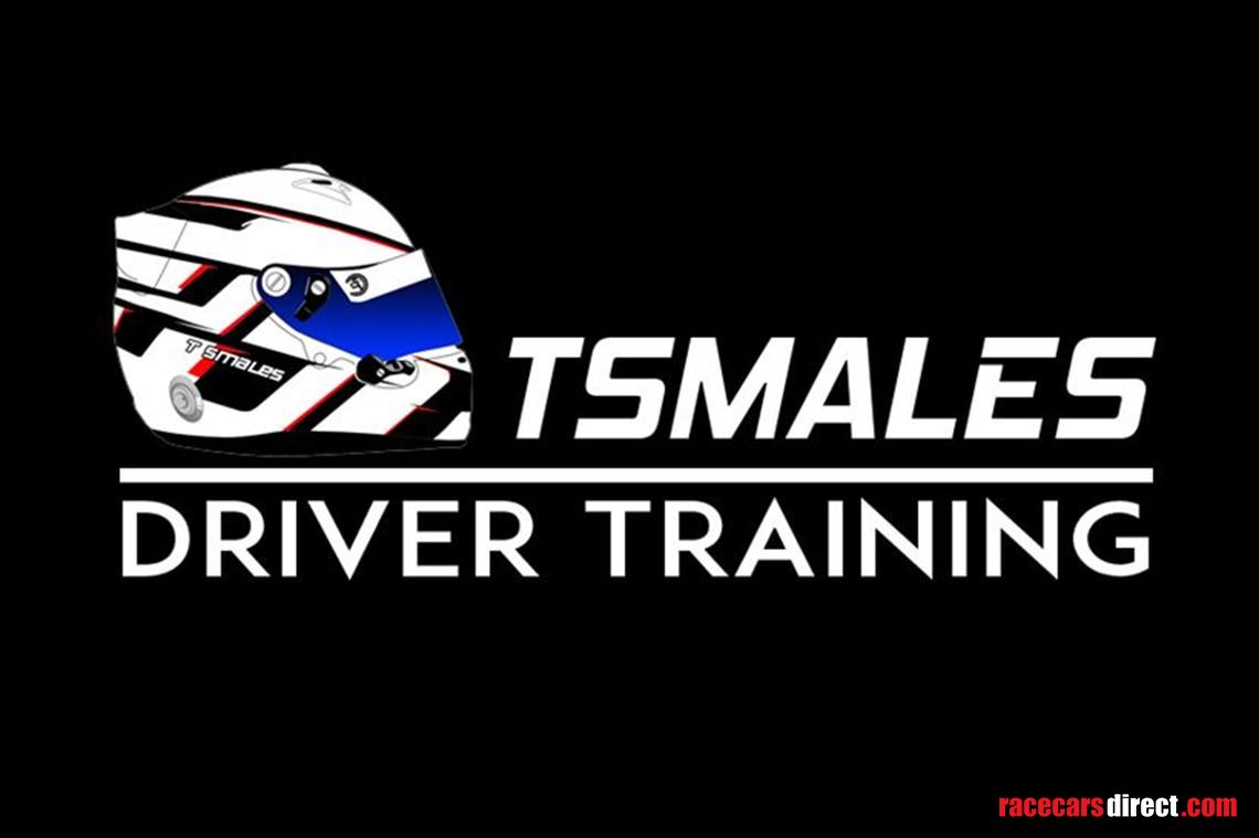 t-smales-driver-training
