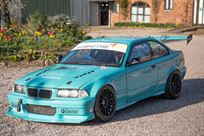 superlight-bmw-e36-m3