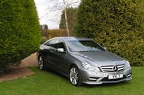 mercedes-benz-e250-coupe-sport-cdi-2012-40000
