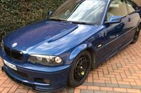 bmw-e45-330ci-track-day-car-project