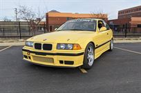 1995-e36-m3-coupe-track-car-hpde