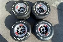 ferrari-formula-1-wheels