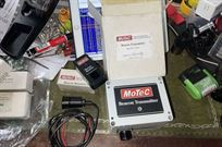 motec-beacon-transmitter-receiver
