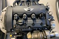 mini-cooper-s-race-tuned-engine