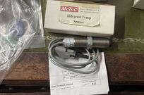 motec-infrared-temp-sensor