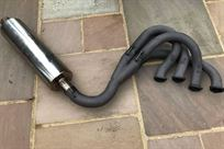 chevron-b19-exhaust