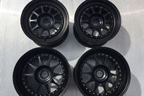 kodiak-racing-wheels
