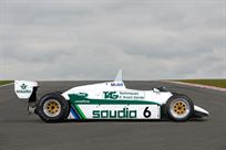 1982-williams-fw08---cosworth-dfv
