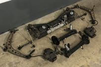 bmw-e30-m3-front-rear-suspension-s14-s14b23