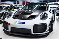 1x-porsche-gt2rs-clubsport-for-sale