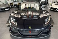 lotus-exige-cup-ex530---das-ultimatives-track