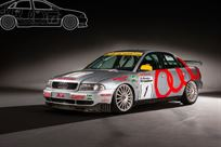 looking-for-90s-audi-btcc-touring-car-parts