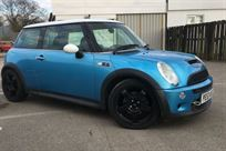 mini-cooper-s-trackday-car