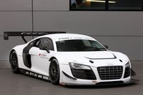 audi-r8-lms-wheels