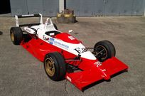 reynard-f3-90-vw-spiess-engine