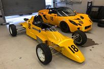 formula-ford-or-elise-trophy-test-race-2500-2