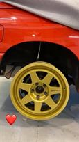 bs8-forma-racing-wheels