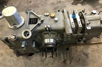 hewland-ftr-6-speed-sequential-gearbox