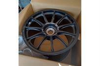 full-set-audi-r8-lms-ultra-oz-alloy-wheels-ce