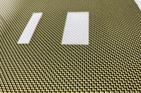 carbon-composite-flat-floor-panels